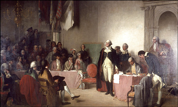 A Letter From James Madison Continental Congress Pdf